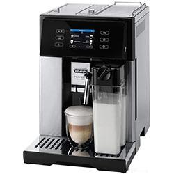 Автоматическая кофемашина ESAM 460.80 Perfecta Deluxe