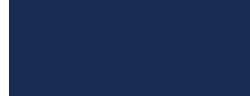 Логотипа Лавацца