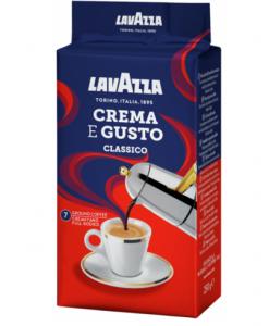 Lavazza-Crema-e-Gusto-Classico