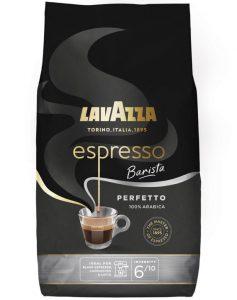 Lavazza Espresso Barista Perfetto Gran Aroma