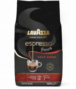 Lavazza-Espresso-Gran-Crema-1kg